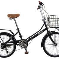 TZ-206HD-TC BOO-CYCLE(絶対にパンクしない自転車)